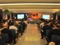 congresso_vii001.JPG