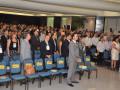 congresso_vii005.JPG
