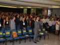 congresso_vii162.JPG